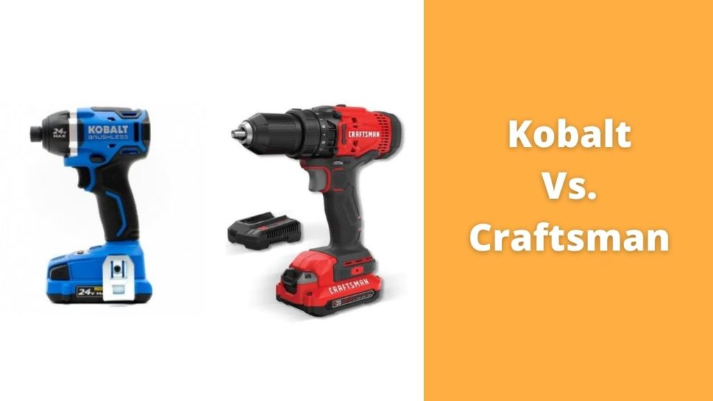 who owns craftsman