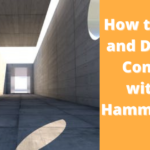 How to Screw and Drill into Concrete without Hammer Drill?