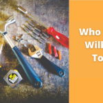 Who makes William's tools?【2021 Top Picks】