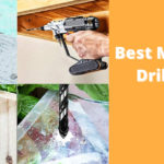 12 Best Masonry Drill Bits【Not to miss in 2021】