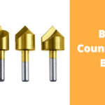 10 Best Countersink Bit Sets 2021【For DIY Projects】