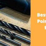 10 Best Brad Point Drill Bits【That Saves Your Money】